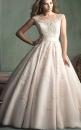 Vestidos-de-novia-2016